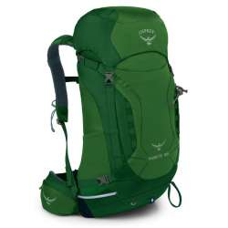 Kestrel 28 Jungle Green