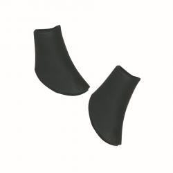 Taco TSL Profil Pad (1 par)
