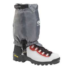Polainas TSL Hiking grey...