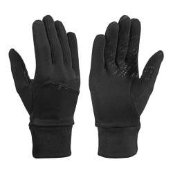 Guantes Leki Urban MF Touch