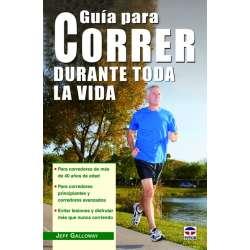 Guía para correr durante...