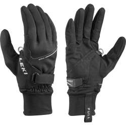 Guantes Nordic Trail Shark,...
