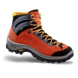Kayland Impact GTX orange black